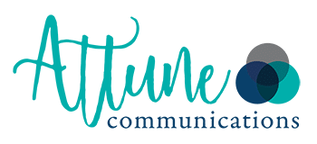 Attune Communications